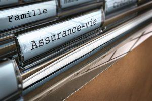 Assurance Vie A Fond Perdu Lassurancevie Fr